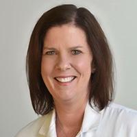 Amy Kusske, MD