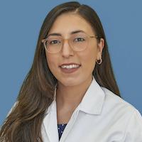 Ana Rivera, MD