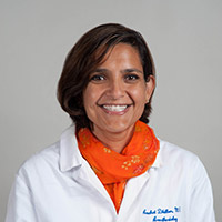 Anahat Dhillon, MD
