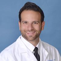 Andre B. Akhondi, MD