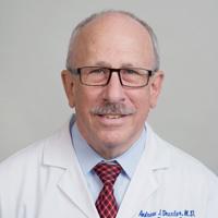 Andrew Drexler, MD
