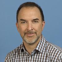 Andrew Levine, PhD
