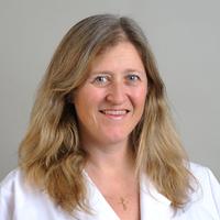 Angelika Buddeberg, MD