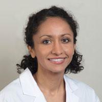 Anita Batra, MD