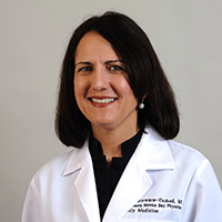 Anita Gorwara, MD