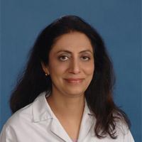 Anita Kaul, MD