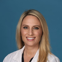 Breast Surgeon, Anna Houterman, MD