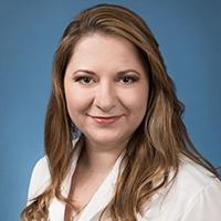Anna Skay, MD