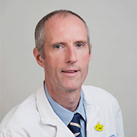 Anthony Heaney, MD
