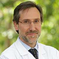 Antoni Ribas, MD, PhD