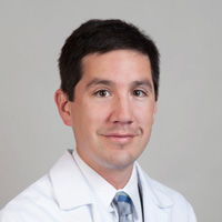 Antonio Gutierrez, MD