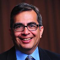 Arthur G. Gomez, MD