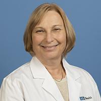 Barbara Giesser, MD
