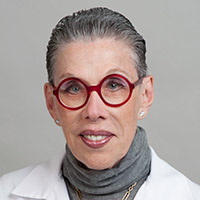 Barbara Kadell, MD