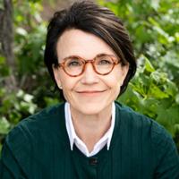 Barbara Natterson, MD