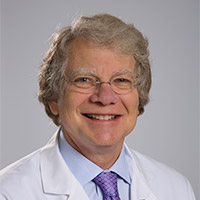 Barry Ludwig, MD