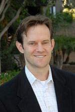 Frederick Beddingfield, MD, PhD