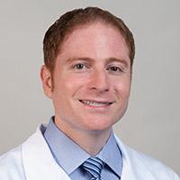 Benjamin Levine, MD