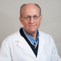 Bernard Kubak, MD