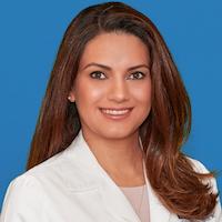 Biayna Zelimkhanian, DO