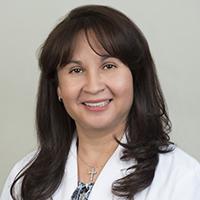 Blanca S. Campos, MD