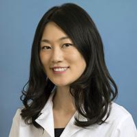 Bo Li, MD