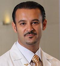 Bob Shafa, MD