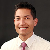 Brandon Ito, MD, MPH : Child and Adolescent Psychiatry - Los