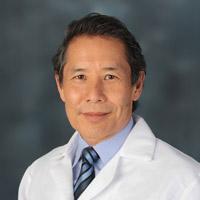 Brian Wong, MD