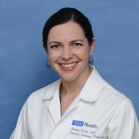 Brianna J. Cowan, MD