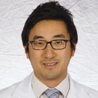 Bryan Yoo, MD