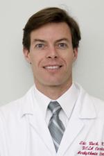 Eric Buch, MD