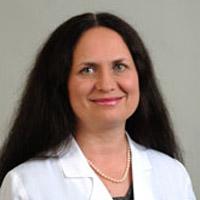 Camelia Davtyan, MD