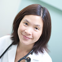 Candice Ho, MD