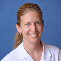 Carla Janzen, MD, PhD