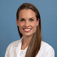 Carlie K. Thompson, MD
