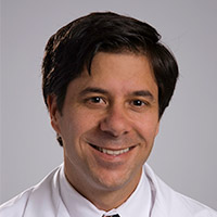 Carlos Portera-Cailliau, MD, PhD