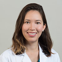 Caroline L. Wallner, MD