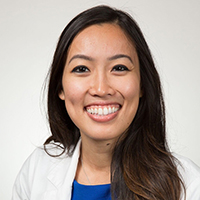 https://www.uclahealth.org/pictures/PNRS/Carolyn-Duong.jpg