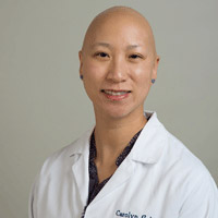 Carolyn Goh, MD