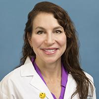 Carolyn J. Sachs, MD