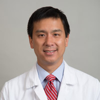 Cary Hsu, MD
