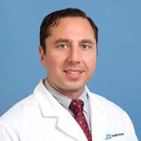 Caspian Oliai, MD, MS
