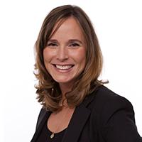 Catherine E. Mogil, PsyD