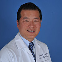 Charles Tseng, MD