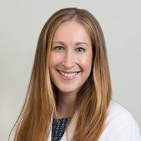 Chelsea M. Hesterman, MD