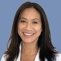 Cheryce Fischer, MD