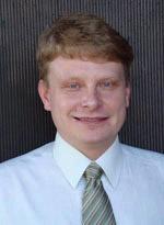 Bartosz Chmielowski, MD