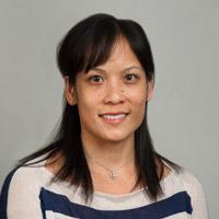 Christina Hui, MD