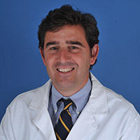 Christopher A Crisera, MD, FACS